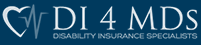 DI4MDS - Physician Disability Insurance Specialists