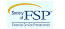 Society of Financial Service Professionals