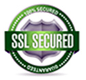 ssl secured seal